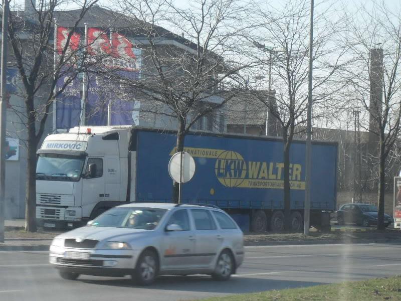 Volvo kamioni - Page 2 SDC14442