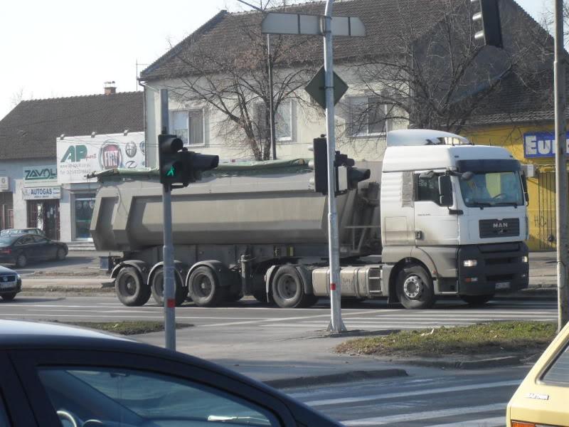 MAN kamioni  - Page 2 SDC14446