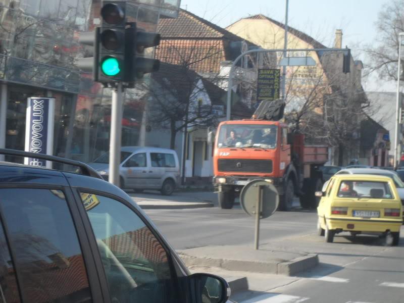 FAP kamioni SDC14447