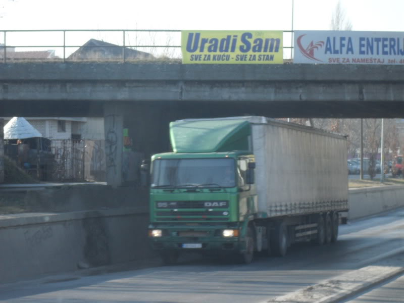 DAF kamioni SDC14449