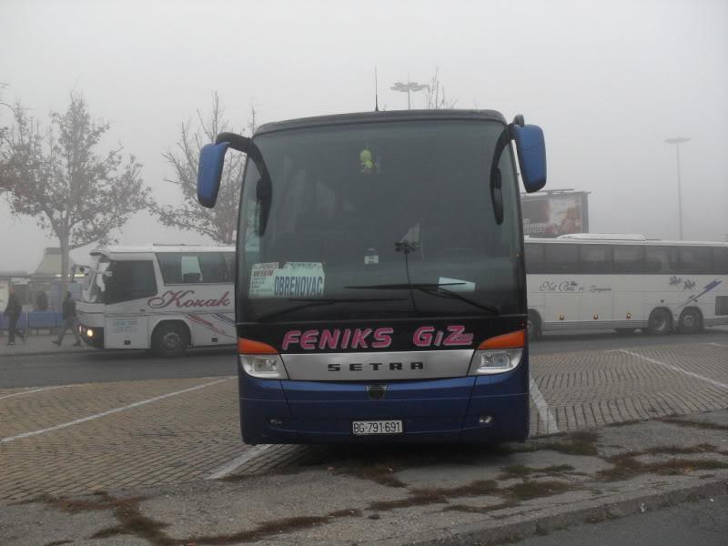 Feniks G&Z 1993. Šabac SDC11838