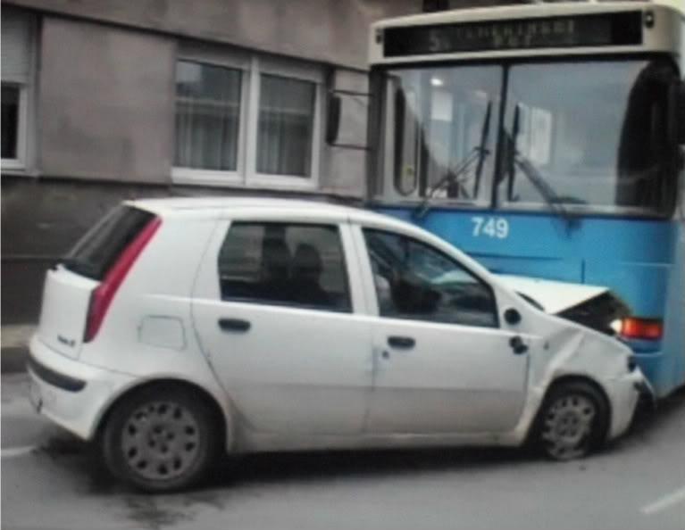Autobuske nesreće SDC11890-1