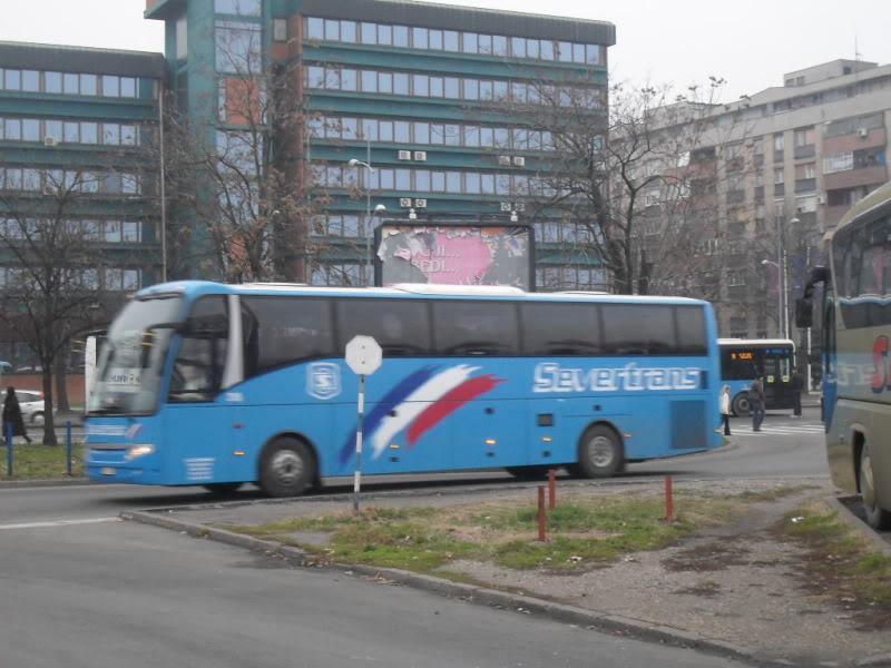 Severtrans, Sombor SDC13135