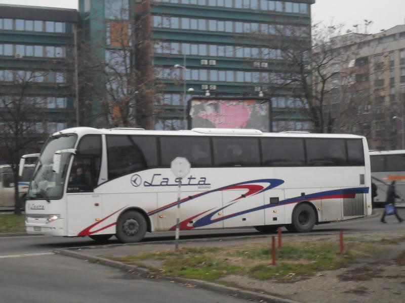Lasta, Beograd - Page 2 SDC13137