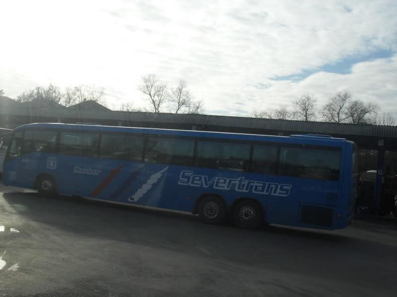 Severtrans, Sombor SDC13223