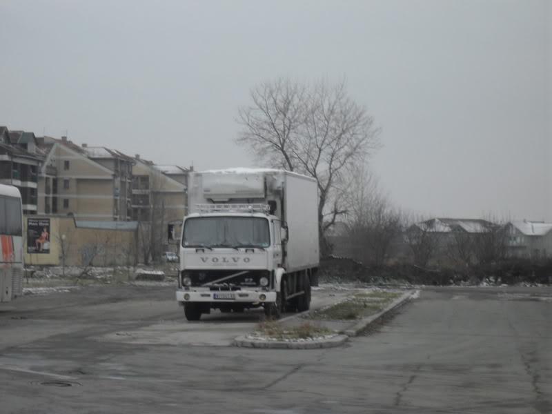 Volvo kamioni - Page 2 SDC14244