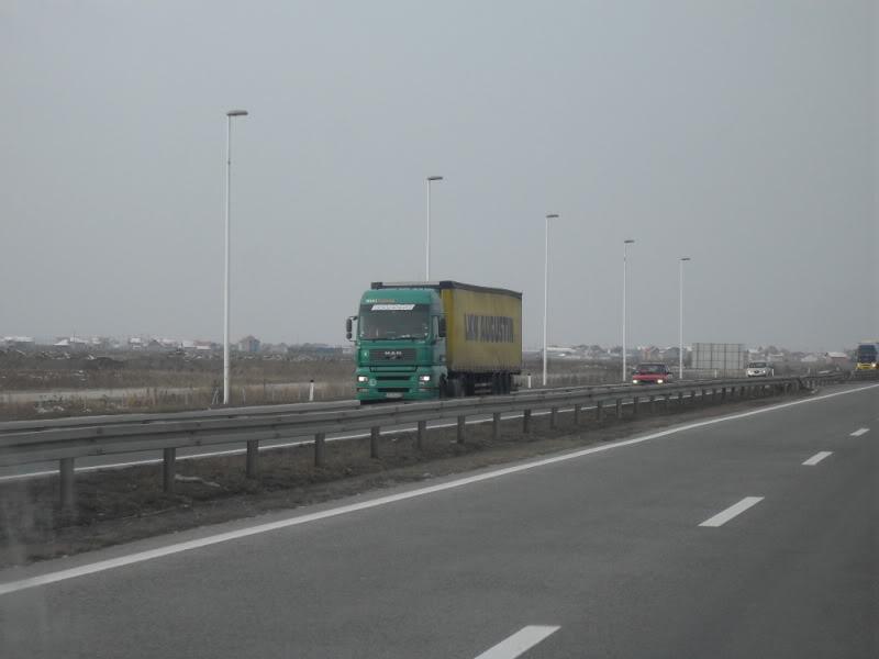 MAN kamioni  - Page 2 SDC14287