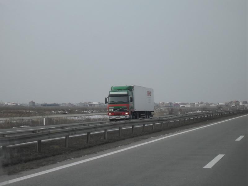 Volvo kamioni - Page 2 SDC14289