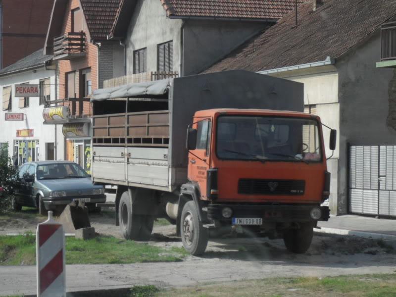 Tam Slovenija  svi modeli SDC15431