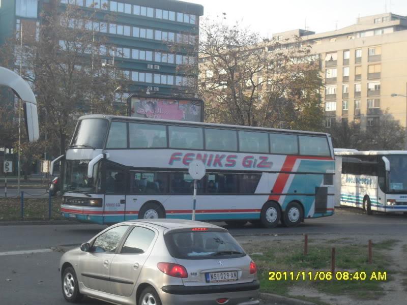 Feniks G&Z 1993. Šabac SDC11732
