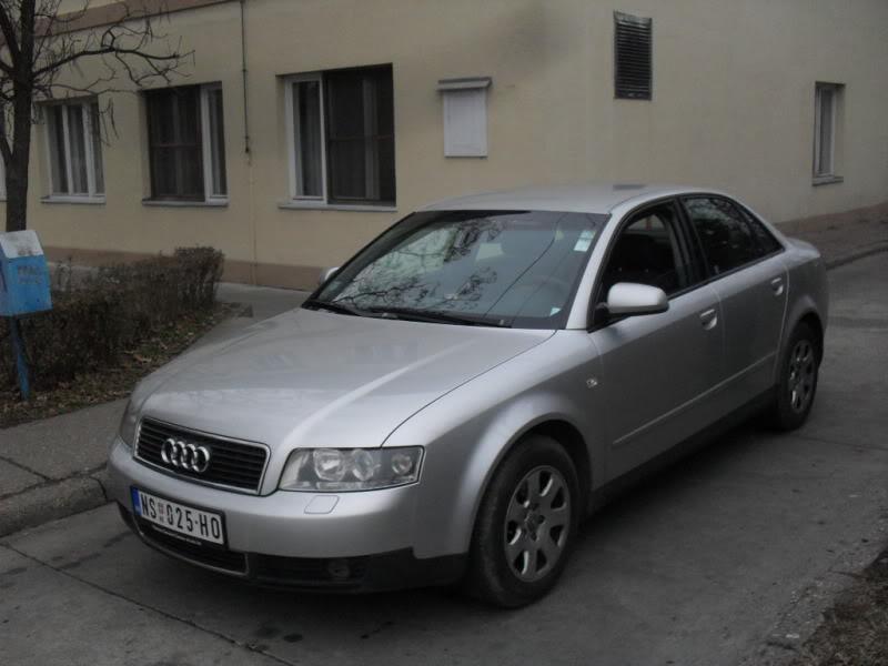 Automobili SDC13163