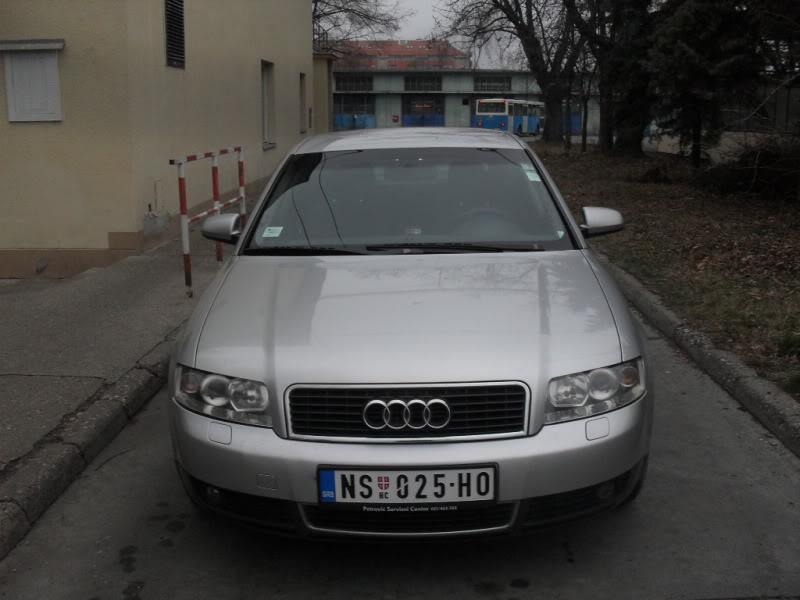 Automobili SDC13164