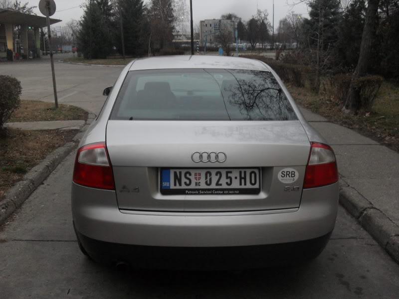Automobili SDC13165