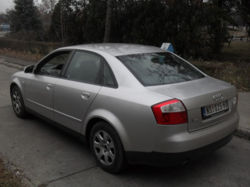 Automobili SDC13166