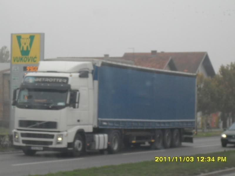 Volvo kamioni SDC11653