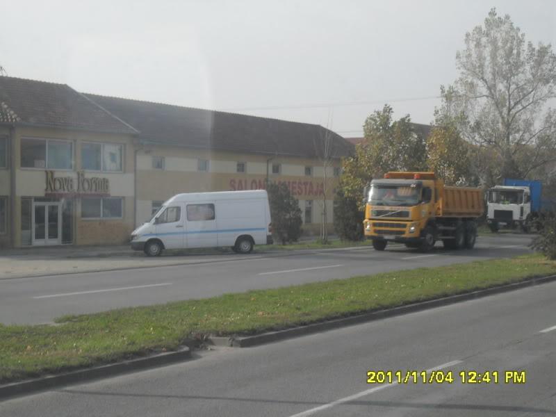 Ostali prevoznici iz Srbije SDC11710