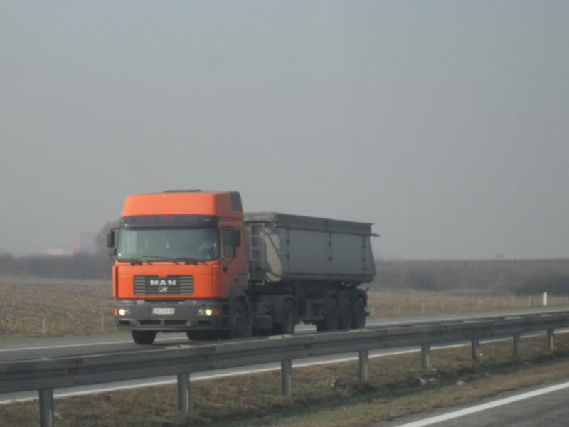 MAN kamioni  SDC12069