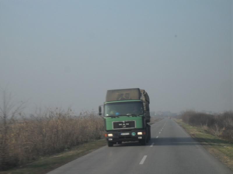 MAN kamioni  SDC12078