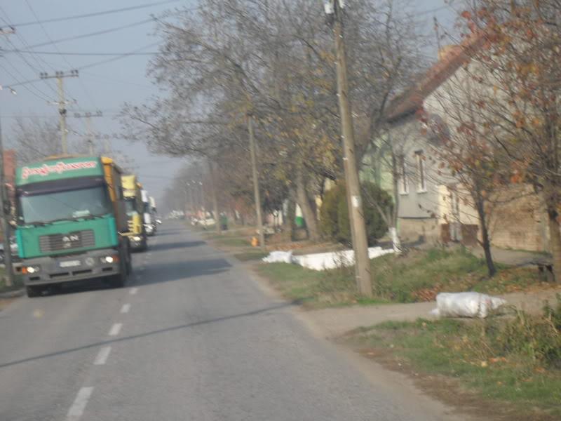 MAN kamioni  SDC12084