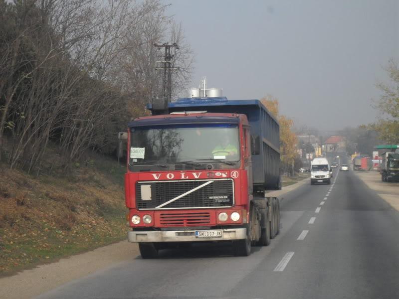 Volvo kamioni SDC12095
