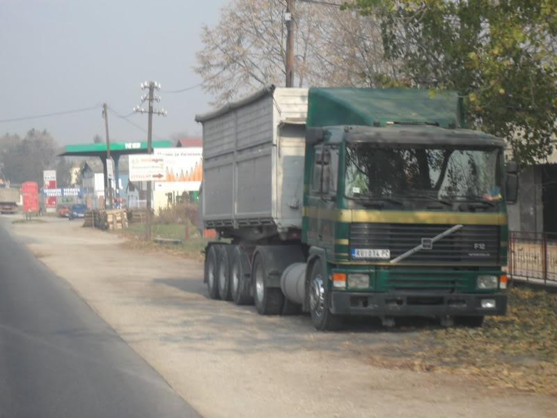 Volvo kamioni SDC12096