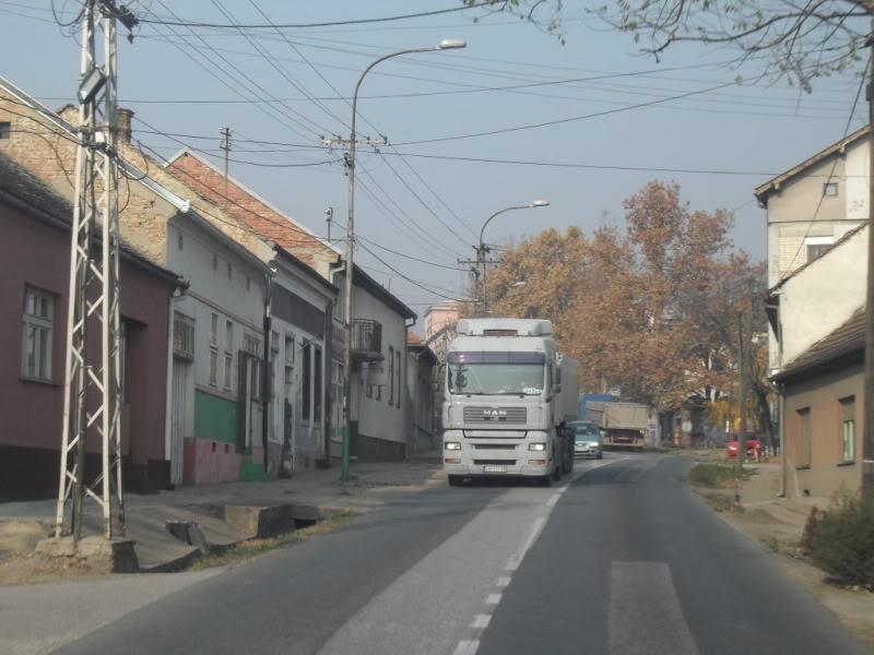 MAN kamioni  SDC12098