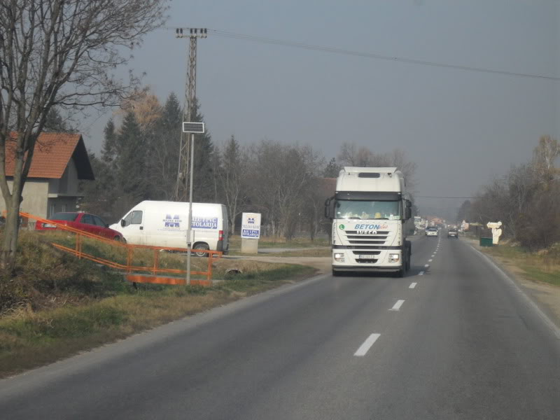 Iveco kamioni SDC12101