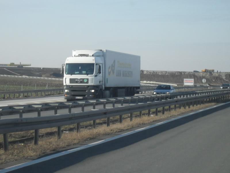 MAN kamioni  SDC13180