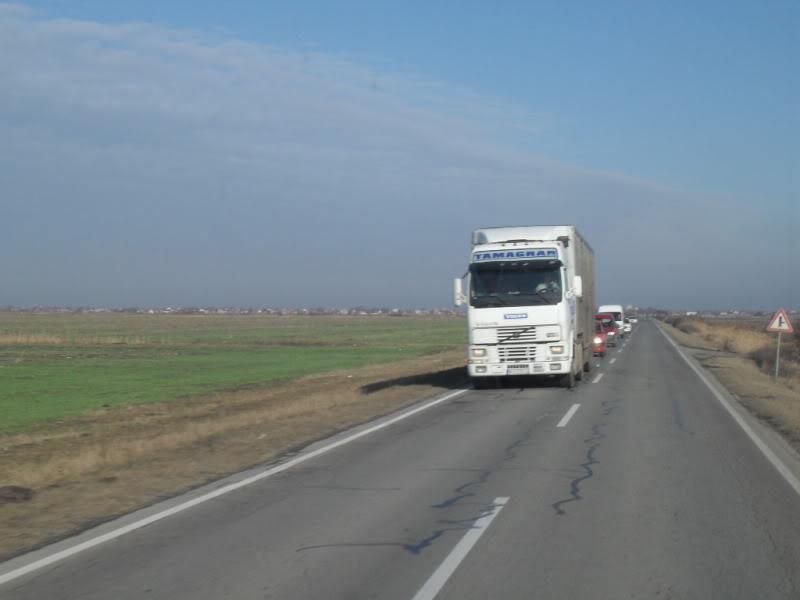 Volvo kamioni SDC13198