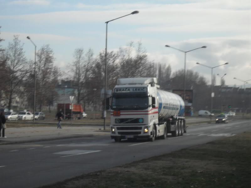 Volvo kamioni SDC13230