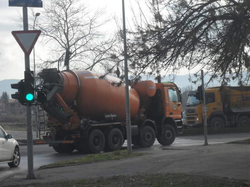 Ostali prevoznici iz Srbije SDC13232