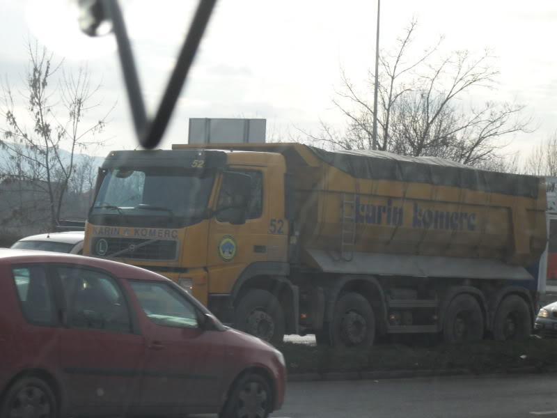 Ostali prevoznici iz Srbije SDC13233