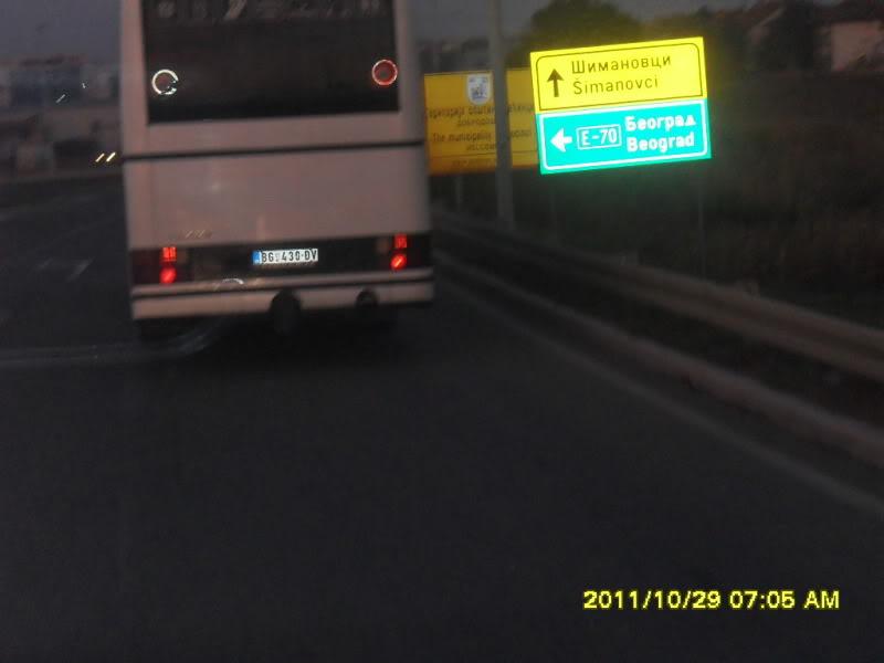 Neuspele slike autobusa SDC11515