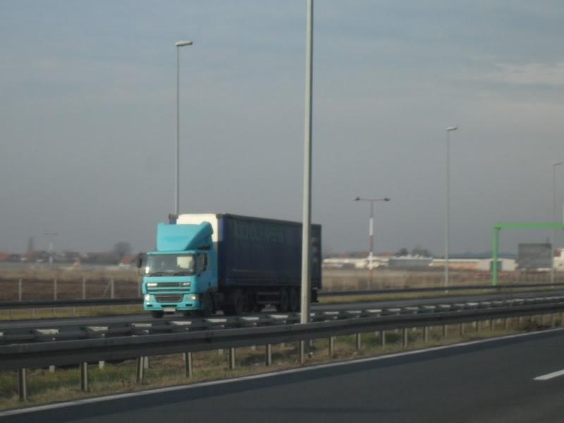 DAF kamioni SDC12819