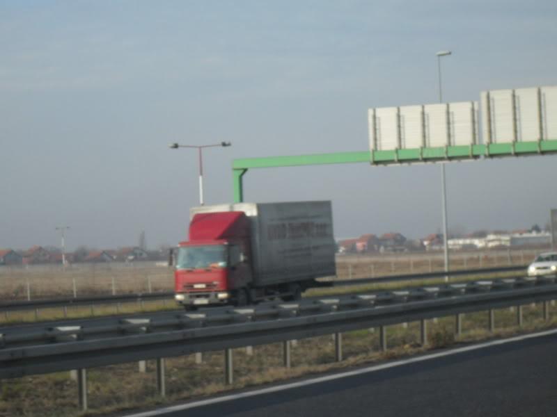 Iveco kamioni SDC12820