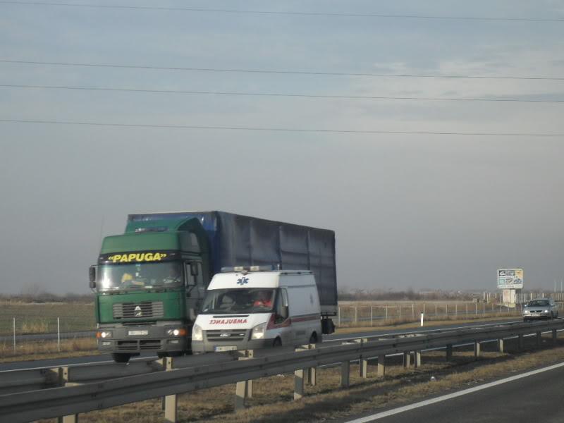 MAN kamioni  SDC12827
