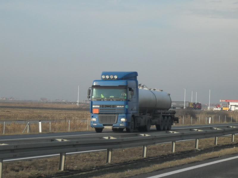 DAF kamioni SDC12828
