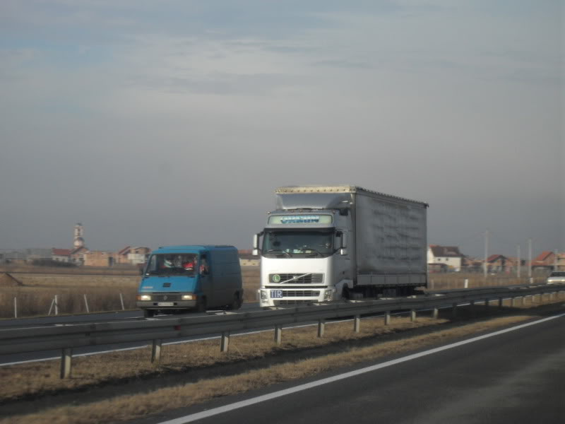 Volvo kamioni SDC12832