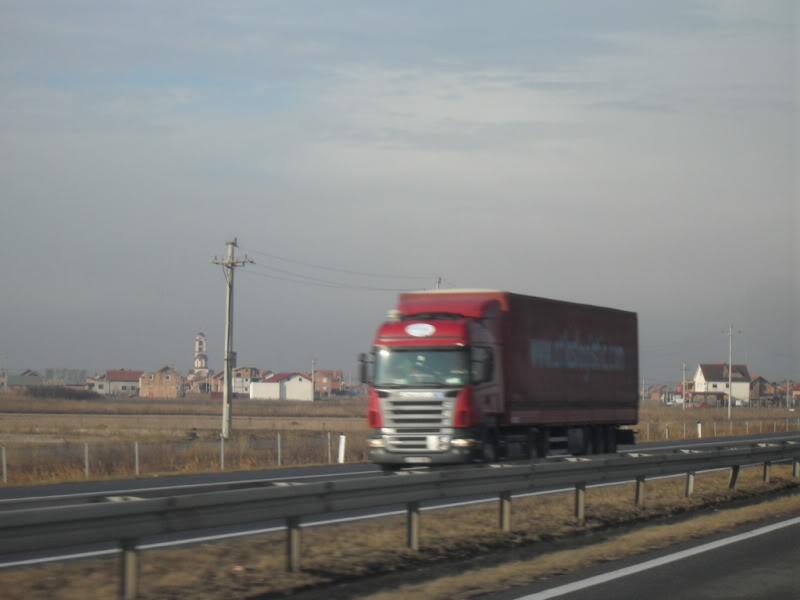 Scania kamioni SDC12833