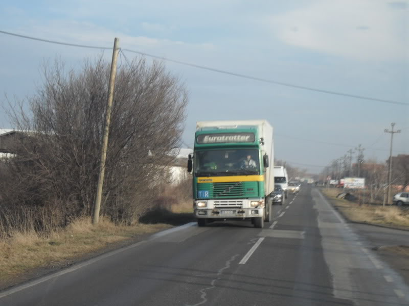 Volvo kamioni SDC12848