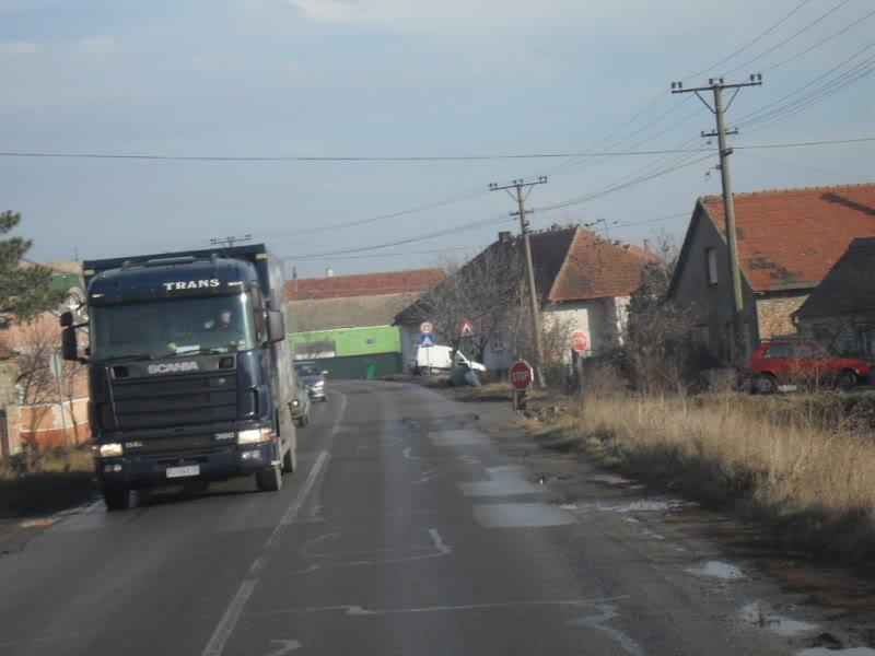 Scania kamioni SDC12851