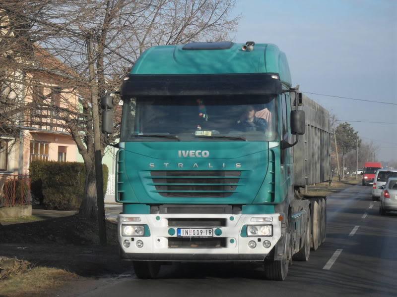 Iveco kamioni SDC12857