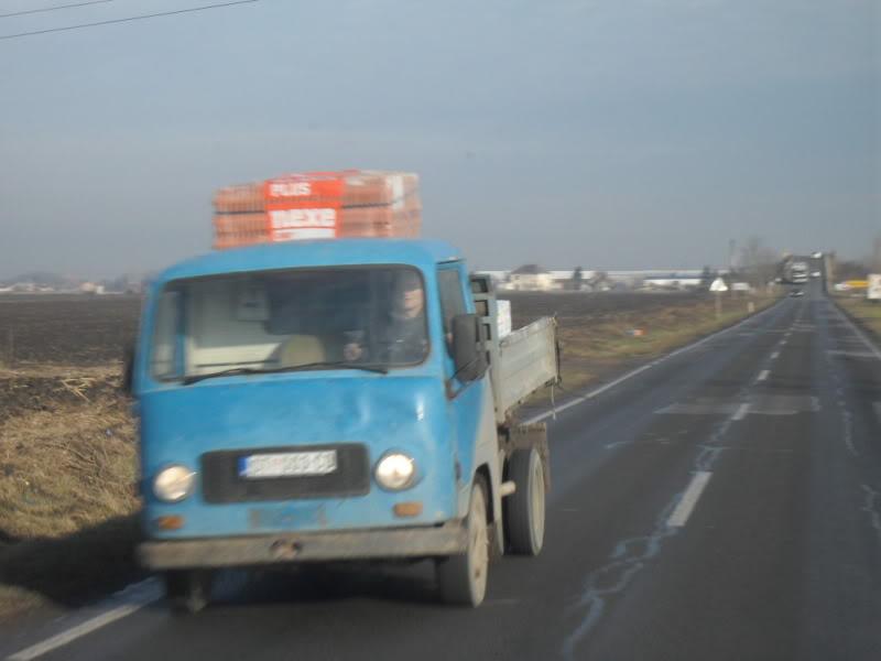 Tam Slovenija  svi modeli SDC12858