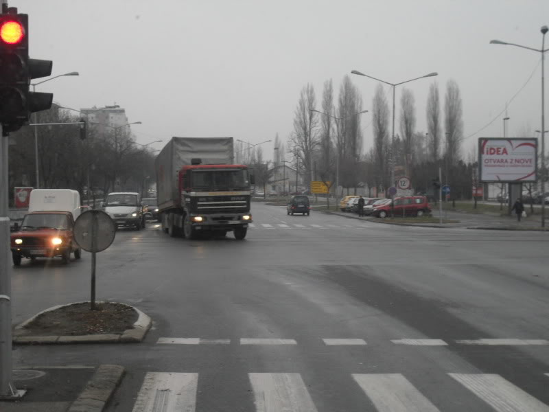 DAF kamioni SDC12916