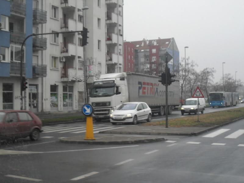 Volvo kamioni SDC12917