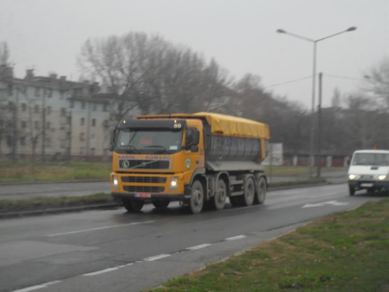 Ostali prevoznici iz Srbije SDC12924