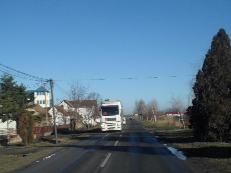 MAN kamioni  SDC12966