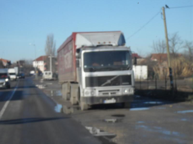 Volvo kamioni SDC12970