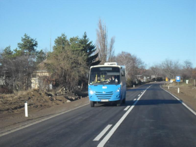 Iveco - Irisbus mini/midi busevi SDC12981