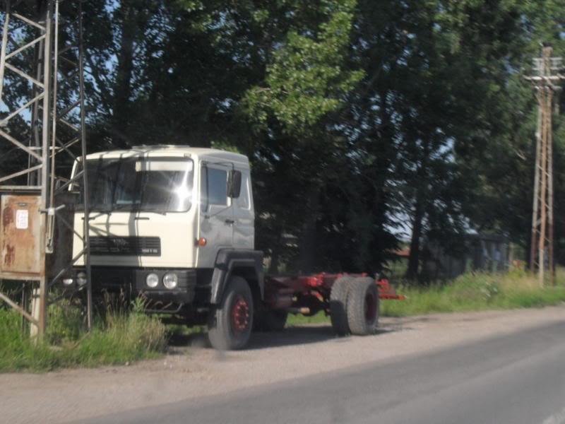 Tam Slovenija  svi modeli SDC16701